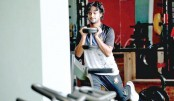 Shakib passes fitness test