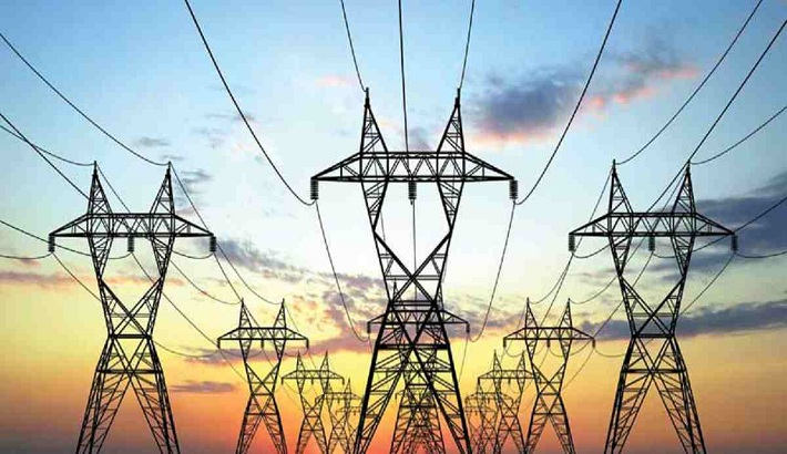 Power sector back on track defying corona
