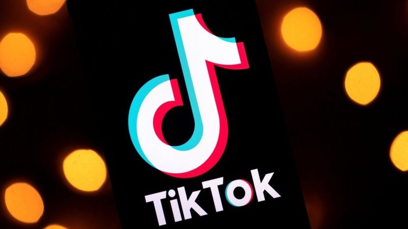 TikTok lives to see another day in US