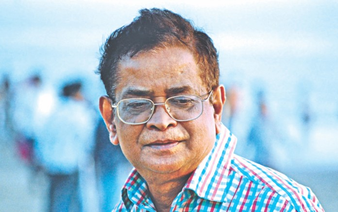 How Humayun Ahmed became the Shakespeare of Bangladesh