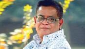 Humayun Ahmed's birth anniversary today