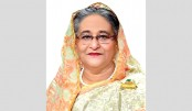 Protect society from militancy, terrorism: PM