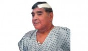 Maradona leaves hospital following surgery