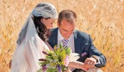 Sanctity of marriage in Christianity