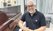 Naquib Khan tests positive for corona