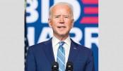 Biden takes Georgia to solidify victory