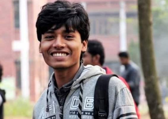 JU student dies of dengue