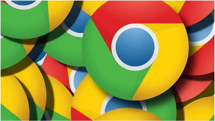 Google Chrome may soon show video tutorials on how to use the browser