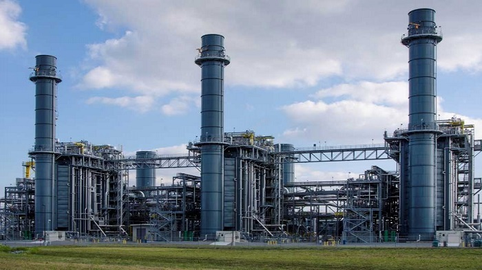 Costly power causes Tk 24.72bn loss for PDB in Q1