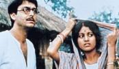 An artiste like Soumitra never dies: Babita