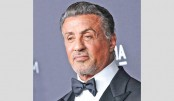 Stallone joins 'The Suicide Squad'