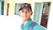 Young cricketer commits suicide