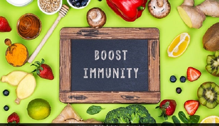 Tips to beat cold, cough and boost immunity amid pollution and pandemic