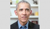 One election won't stop US truth decay: Obama