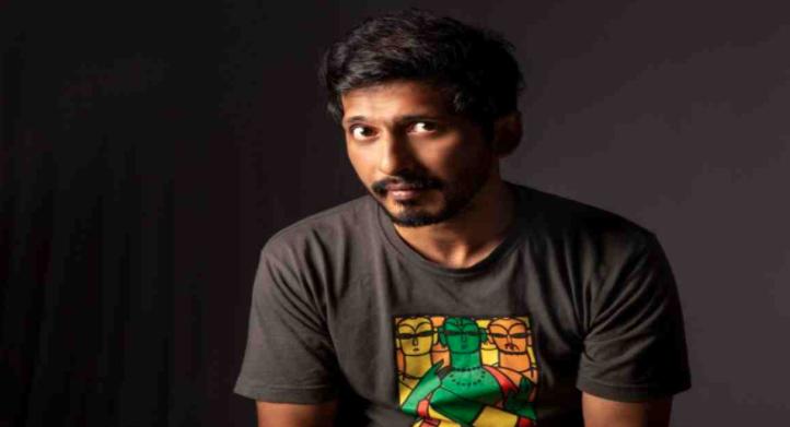 Jaago Nari: Arnob's tryst with Nazrul geeti