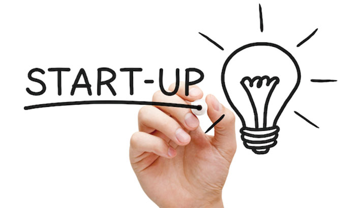 Entrepreneurship: The Stuck in Starting Up