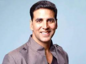 Akshay Kumar slaps defamation suit on YouTuber