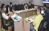 Skill Development Mission Director calls for innovative solutions to develop skills of J&K youth