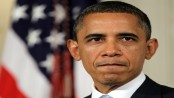 Certain elements inside Pak military had links to al-Qaida: Obama on raid that killed Osama