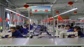 Action needed on Uyghur slave labour