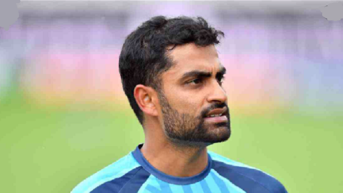 Bangabandhu T20 Cup: Tamim promises something 'out of the box' for Barishal