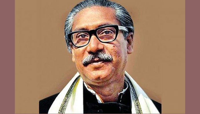 Documentary on Bangabandhu premiered at Star Cineplex