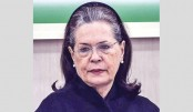 Poor air quality forces Sonia to shift out of Delhi