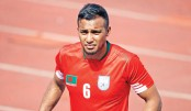We are mentally fit: Jamal