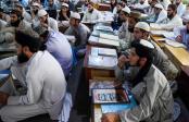 Pakistan's 'university of jihad' takes great pride in its Taliban alumni