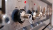 UK households face £21 rise in energy bills in 2021