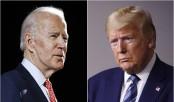 Trump options narrow as Michigan backs Biden win