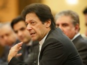 France turns the screws on Imran Khan, declines upgrade for Mirage, subs and more