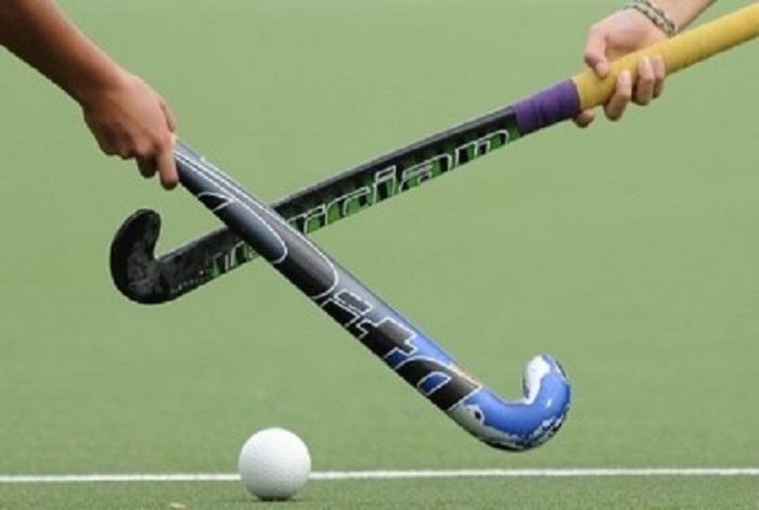 President Cup Hockey: Army outplay police
