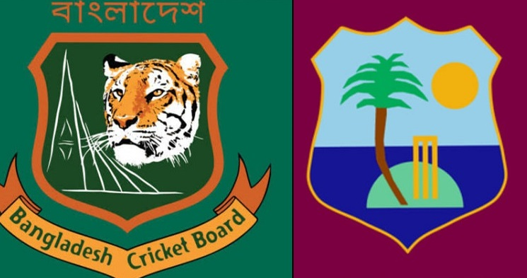 Cricket West Indies delegates to visit Dhaka