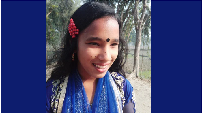 Missing girl's body recovered from river in Thakurgaon