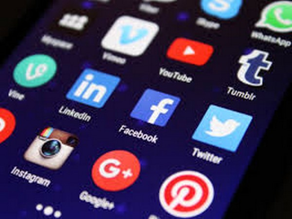 Tech companies express concern over Pak's new social media regulations, say difficult to continue operations
