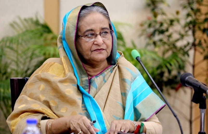 Govt paid special attention to keep people safe from coronavirus: PM