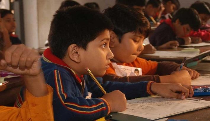 Kindergartens on verge of closure