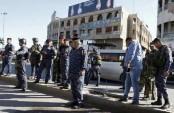 9 Iraqi security personnel, civilians dead in IS ambush: police