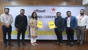 Star Kabab dishes now in e-food