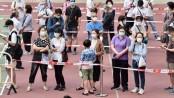 Covid-19: Hong Kong-Singapore travel corridor postponed