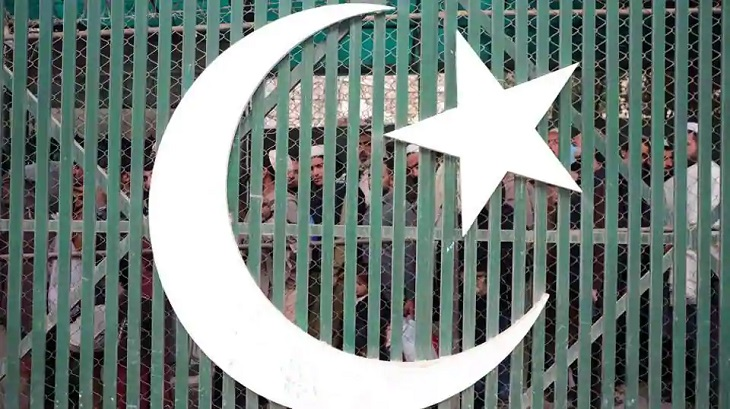 Pakistan's FATF future seems grim with its continuous involvement in Afghanistan