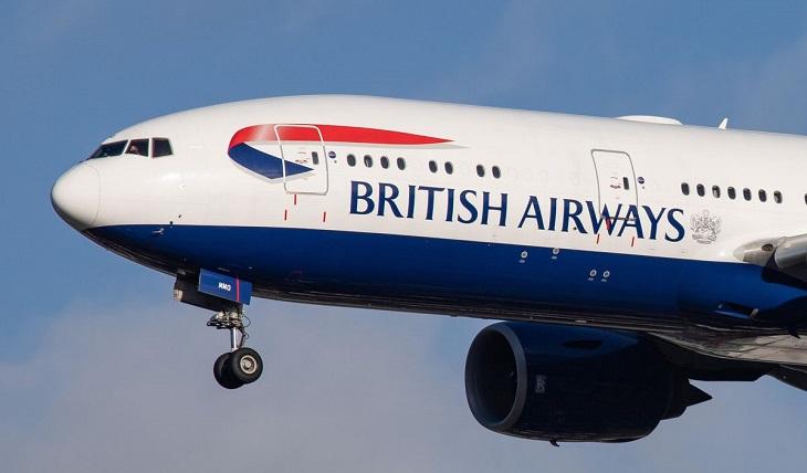 British Airways to resume operation from Dhaka after 11 years
