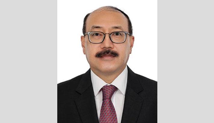 Shringla highlights Dhaka-Delhi co-op model