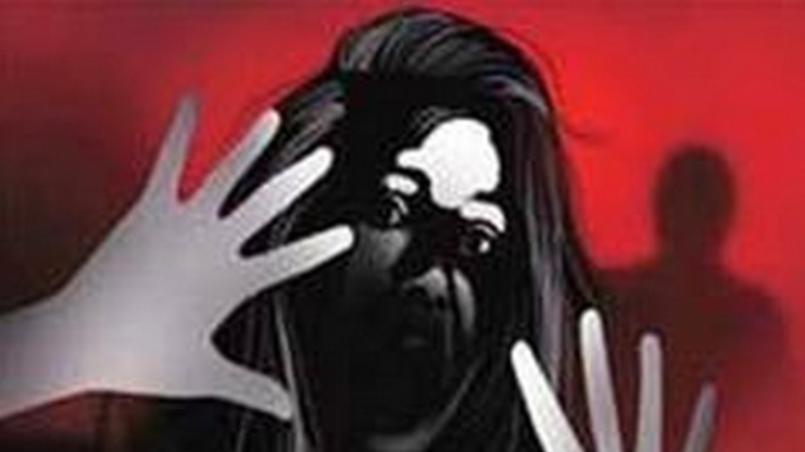 Minor girl battling for life after being raped at gunpoint in Lahore