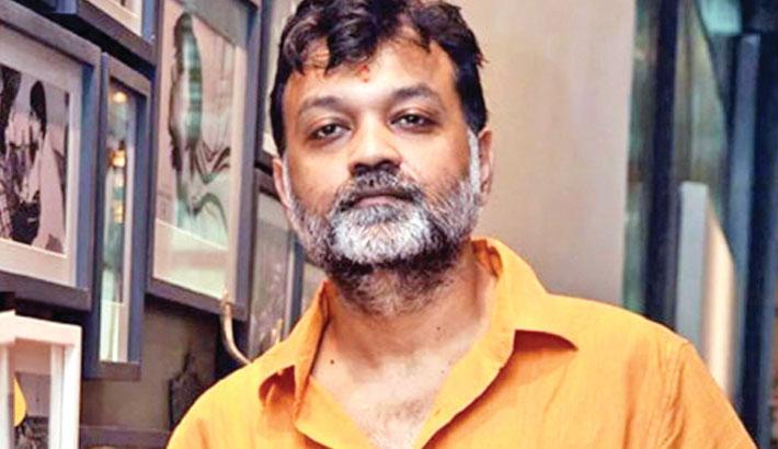 Srijit launches Feluda on OTT platform