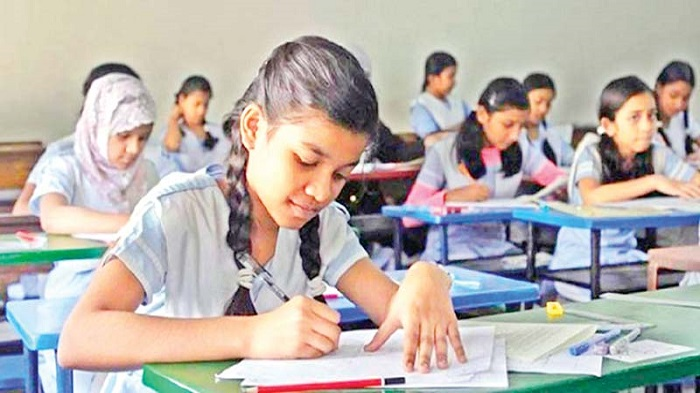 Migrated students to get admission into any school