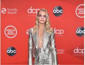 American Music Awards 2020: See who won