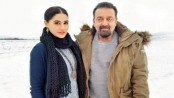Sanjay Dutt's Torbaaz finally sees the lights of the day