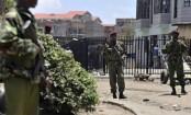 Gunmen kill five in mosque attack in Nigeria: police